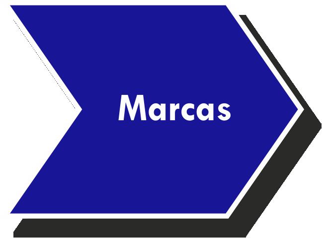 botonMarcas