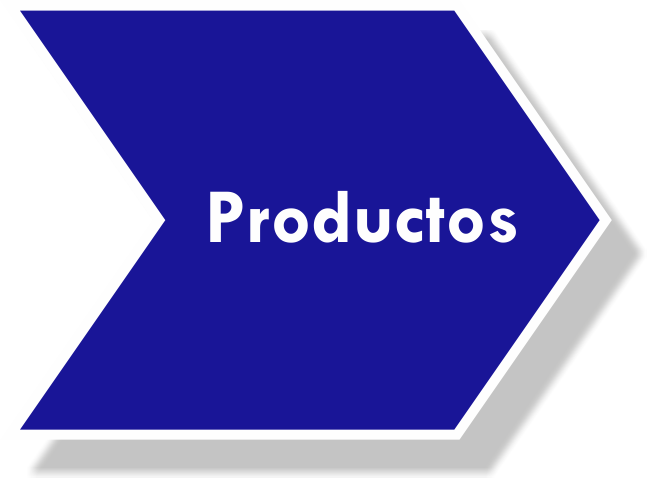 botonProductos