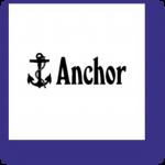 marcaAnchor