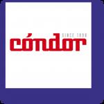 marcaCondor