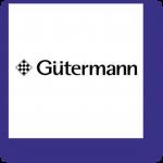 marcaGutermann